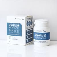 [셀핏] 유산균 연구소 모유유산균 프로바이오틱스