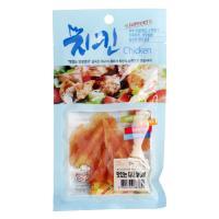 홈쿡(70g) 맛있는미니닭갈비