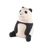 T-LAB [LOT04] POLEPOLE PANDA