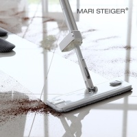 이지온 슬라이드 스프레이 밀대 청소기