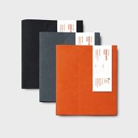WORK NOTE /folder