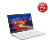 LG전자 15인치 15UD40N-GX36K 최강 가성비 노트북