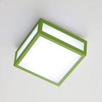 [바이빔][LED] 브릭 현관등-2color