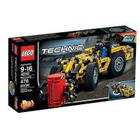 LEGO / 레고 테크닉 42049 마인로더