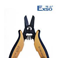 엑소 와이어 스트리퍼 CS-30