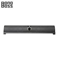 보노보스 하이퀄리트 블루투스 사운드바 BOS-BST ADELA (64mm 유닛 / 10W 출력 / 스마트페어링)