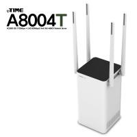 (아이피타임) ipTIME A8004T 유무선공유기
