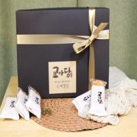 교아당강정선물세트(3만원/38개)