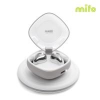 커네스트 mifo O9 블루투스 이어폰 2세대 Upgrade Ver