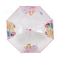 쥬쥬요정투명50우산