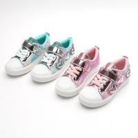 매직 러블리 170-220 아동 여아용 운동화 신발 아동화