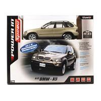 1/16 BMW X5 RC (SVL860488GO) SUV RTR RC 무선조종