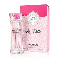 [LA CUBICA]La Bell EDP for Women 여성향수 70ml