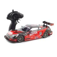 닛산 GT500 - Motul Autech (HEX990357DE)RC