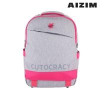 AIZIM 초등학생 여아 아동 백팩 학생책가방 ASK202MTW