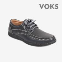 복스(VOKS) 캐주얼 로퍼 스코트 VM9005