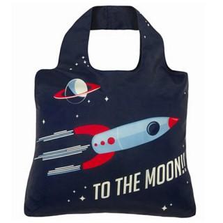 인바이로삭스 Kids To the Moon