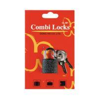 CL-501 키열쇠 (개) 145924
