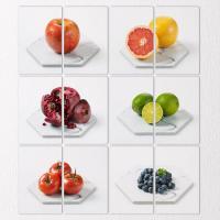 pf045-멀티액자_몸에좋은과일