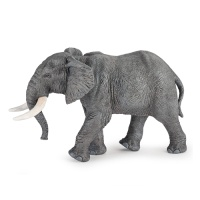 [papo]아프리카 코끼리