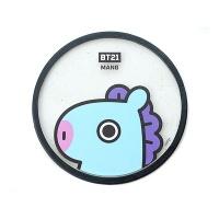 BT21 컵받침 [MANG-YP5154]