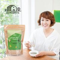[홍신애쌀연구소] 통곡물미숫가루400g x 2봉
