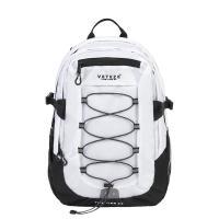 [베테제] Trekker Backpack (white) 백팩 (화이트)