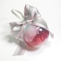 [젤리블리스] 핑크선물 세트