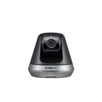한화테크윈 실시간홈 모니터링 CCTV SNH-V6410PN