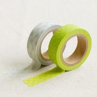 Masking tape - 33 Linda