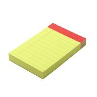 [이토야]  리갈패드 디자인 메모잇(49x75mm)