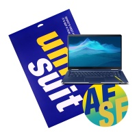 삼성 노트북 NT950SBE 클리어+서피스 슈트 3종 세트