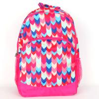 [ALL FOR COLOR]BACKPACK - DREAM WEAVE
