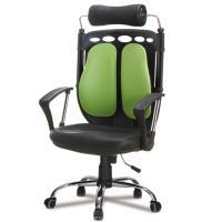 제이나 에이스듀얼(스틸) 의자