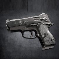 ACADEMY 장난감 CS45 BB탄에어건 권총CH1531643