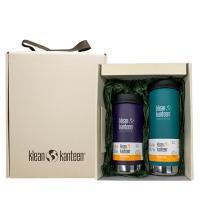 클린켄틴 TK와이드 2종 선물세트