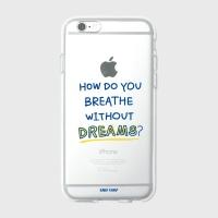 [어프어프] 젤리케이스 I dream