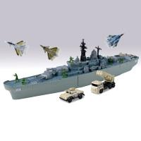 모터맥스전함26인치비행기4대트럭2대포함(540M76794)