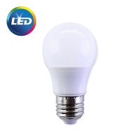 LED 5W 벌브 전구 (26베이스)