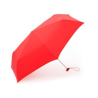 folding umbrella 50cm (no.UN-101) 3단우산
