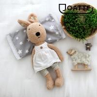 신생아 드림 좁쌀베개 아기 짱구 머리모양 태열