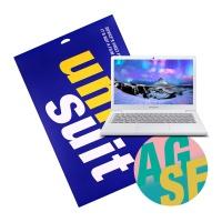 노트북 Flash NT530XBY 저반사+상판 서피스 슈트 세트