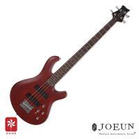 [데임] 베이스 기타 FALL & PAUL 250 폴앤폴-250 MA