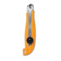 PH 골드 310 320 커터칼 사무용칼 (랜덤 1개 발송)