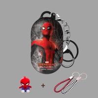 갤럭시버즈1/2 정품 마블 캐릭터 케이스/GB18스파이더