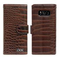 미러 포켓 케이스(LG V50S)
