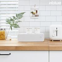 에이블루 원스위치 전선정리 멀티탭 일반형 (AB501)