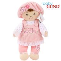 GUND 아기인형 브루넷-319893