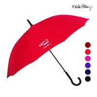 키스해링 12K퍼피 장우산