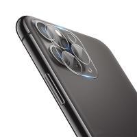 스킨즈 아이폰11/프로/프로맥스 카메라 보호 필름 1매